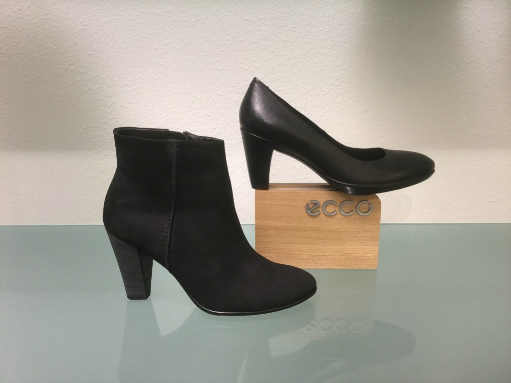 Van Camp Shoes Gorinchem